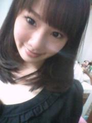 桜井恵美 公式ブログ/★09★ 画像1