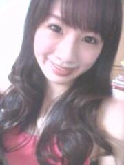 桜井恵美 公式ブログ/♪大親友★ 画像1