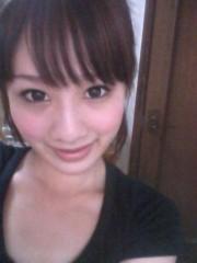 桜井恵美 公式ブログ/おはようございます♪ 画像1