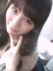 桜井恵美 公式ブログ/Answer 画像2