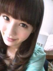 桜井恵美 公式ブログ/23才になりました 画像1