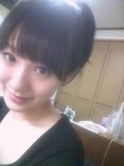 桜井恵美 公式ブログ/お返事 画像1