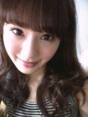 桜井恵美 公式ブログ/夢 画像1