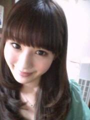 桜井恵美 公式ブログ/PSプロジェクト 画像1