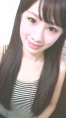 桜井恵美 公式ブログ/ありがとうございます!! 画像1