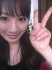 桜井恵美 公式ブログ/ストレス発散方法 画像1