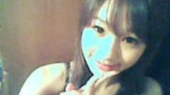 桜井恵美 公式ブログ/ありがとうございます(;_;) 画像1