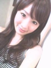 桜井恵美 公式ブログ/ただいまぁ★ 画像2