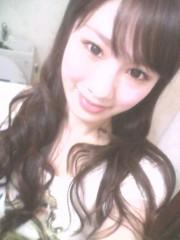 桜井恵美 公式ブログ/DVD☆ 画像1