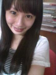 桜井恵美 公式ブログ/皆で予想しよう☆ 画像1