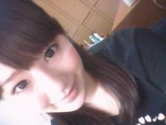 桜井恵美 公式ブログ/ベリーダンス 画像1