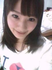 桜井恵美 公式ブログ/?Quiz 画像1