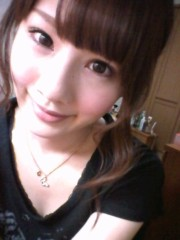 桜井恵美 公式ブログ/ちなみに 画像1