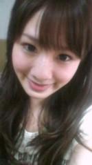 桜井恵美 公式ブログ/行ってきまーす(^3^)/ 画像1