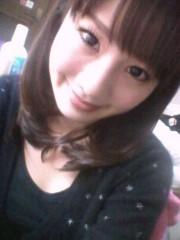 桜井恵美 公式ブログ/おはよう★ 画像1