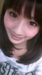 桜井恵美 公式ブログ/HAPPYちゃん♪ 画像1