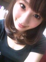 桜井恵美 公式ブログ/頭脳系 画像1