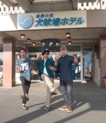 桐山漣 プライベート画像/Flaaaaaaat-3!!! DSC_0631-1[1]