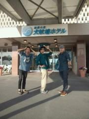 桐山漣 プライベート画像/Flaaaaaaat-3!!! DSC_0632[1]