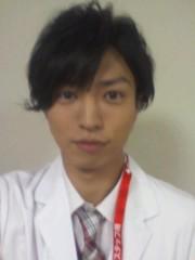 桐山漣 プライベート画像/Dr?! P2012_0304_085538
