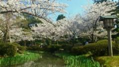桐山漣 プライベート画像/It's a nice place!!  DSC_0153