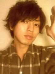桐山漣 プライベート画像/NEW HAIR! Image0014