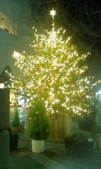 川井つと 公式ブログ/Merry Christmas 画像1