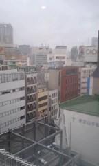 川井つと 公式ブログ/渋谷の街 画像1