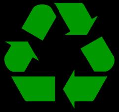 川井つと 公式ブログ/リサイクル 画像1