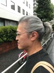川井つと 公式ブログ/NHK大河ドラマ西郷どん 画像1