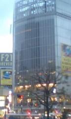 川井つと 公式ブログ/渋谷も節電 画像1