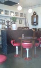 川井つと 公式ブログ/イノダのコーヒー 画像1