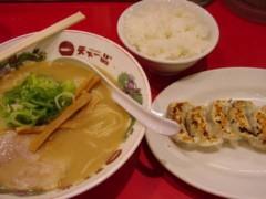 川井つと 公式ブログ/京都ラーメンと京風ラーメン 画像1