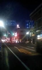 川井つと 公式ブログ/クリスマスの熱海は・・・ 画像1
