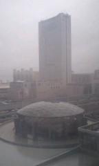 川井つと 公式ブログ/福岡・ホテルの窓から 画像3