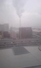 川井つと 公式ブログ/福岡・ホテルの窓から 画像2
