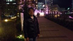 川井つと 公式ブログ/「麒麟の翼」新参者 画像2
