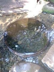 川井つと 公式ブログ/清正井(きよまさのいど) 画像1