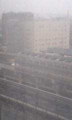 川井つと 公式ブログ/福岡・ホテルの窓から 画像1
