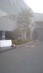 川井つと 公式ブログ/CMの撮影 � 画像1