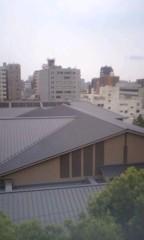 川井つと 公式ブログ/いってきます!! 画像1