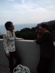 ジョニー志村 公式ブログ/地元ショー 画像1