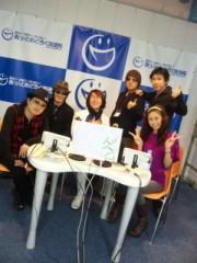 ジョニー志村 公式ブログ/好きなゲーム 画像1