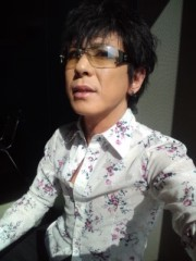 ジョニー志村 公式ブログ/これから名古屋へ 画像2