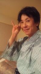 ジョニー志村 公式ブログ/ただいま南房総 画像1