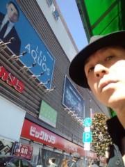 ジョニー志村 公式ブログ/カラオケグランプリ 画像1