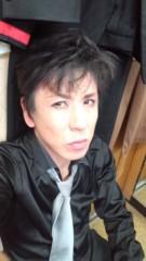 ジョニー志村 公式ブログ/ゴルフからのぉ〜 画像1