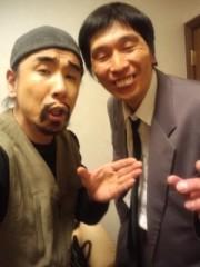 ジョニー志村 公式ブログ/プチさんま御殿 画像1