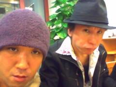ジョニー志村 公式ブログ/ものまね紅白歌合戦 画像1