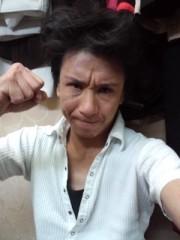 ジョニー志村 公式ブログ/ジョニー、スクランブル 画像1